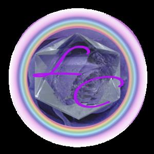 Lavanda Cristal