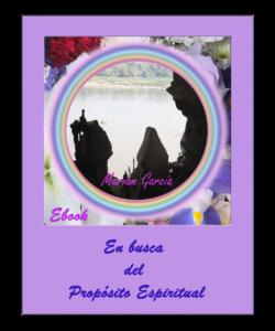 Ebook Coaching Espiritual